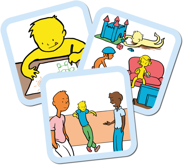 Aac archives talking mats. Conversation clipart interpersonal communication
