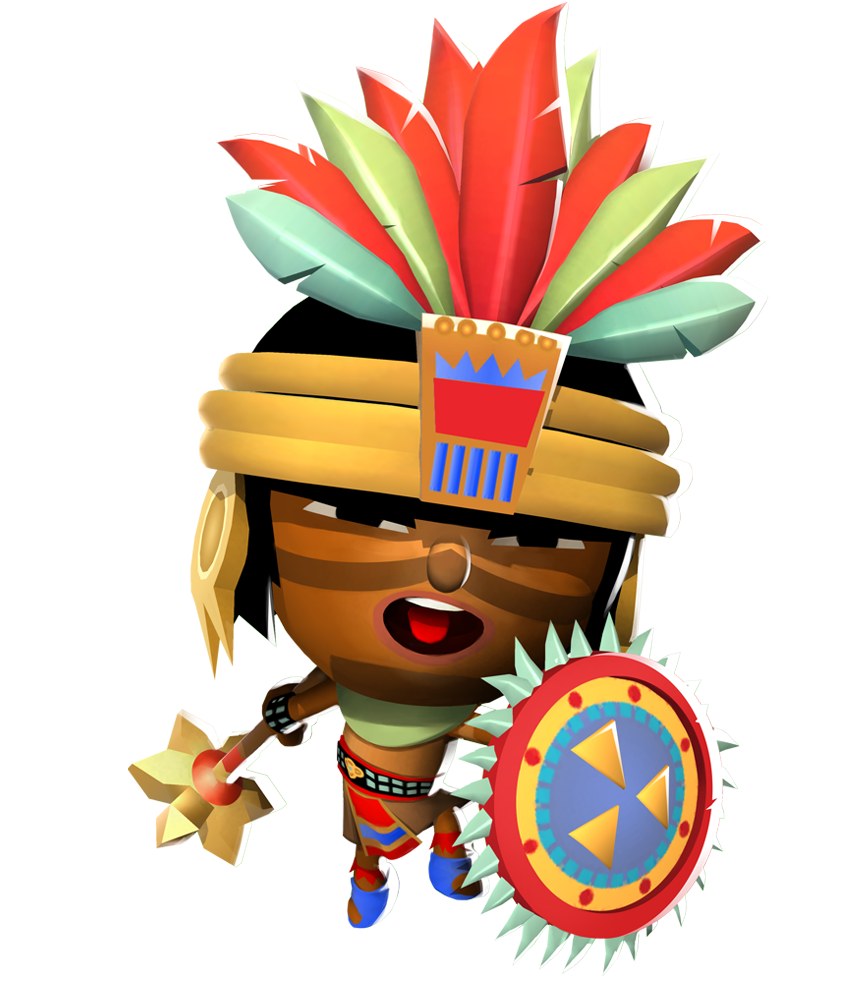 Warrior clipart ancient warrior. Image kukan png world
