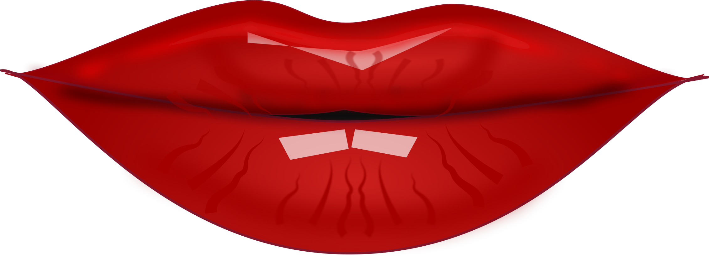 Lipstick clipart clear background. Lips png transparent images