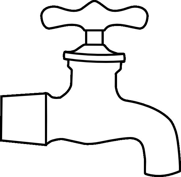 Panda free images plumbingclipart. Guy clipart plumbing