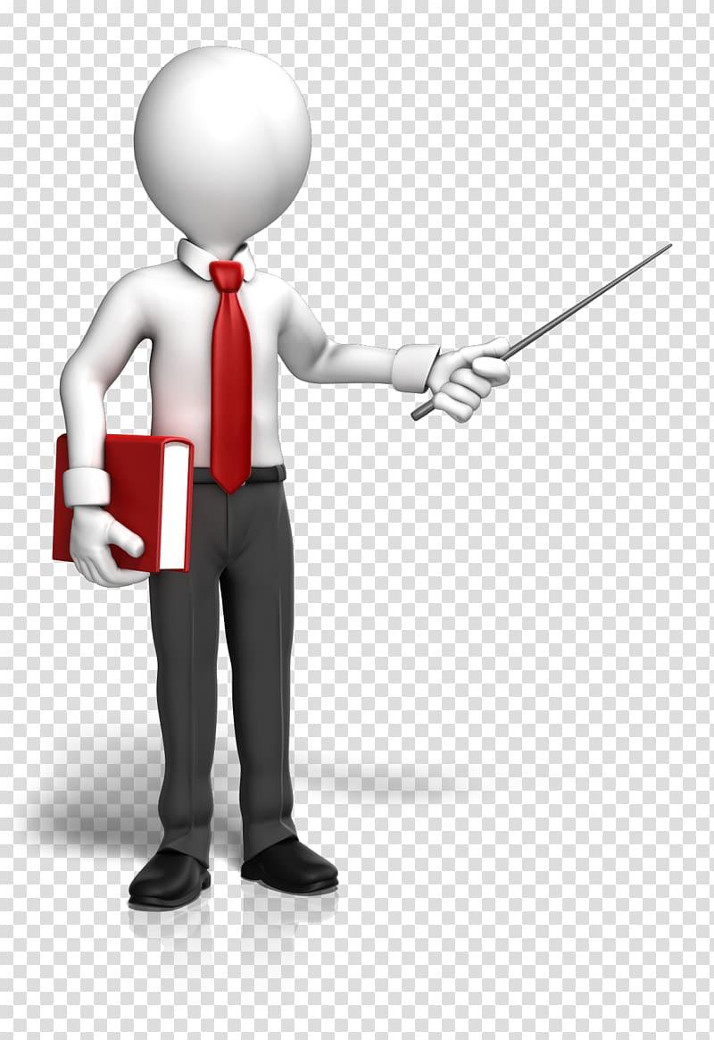 Men clipart presentation. Man illustration powerpoint animation