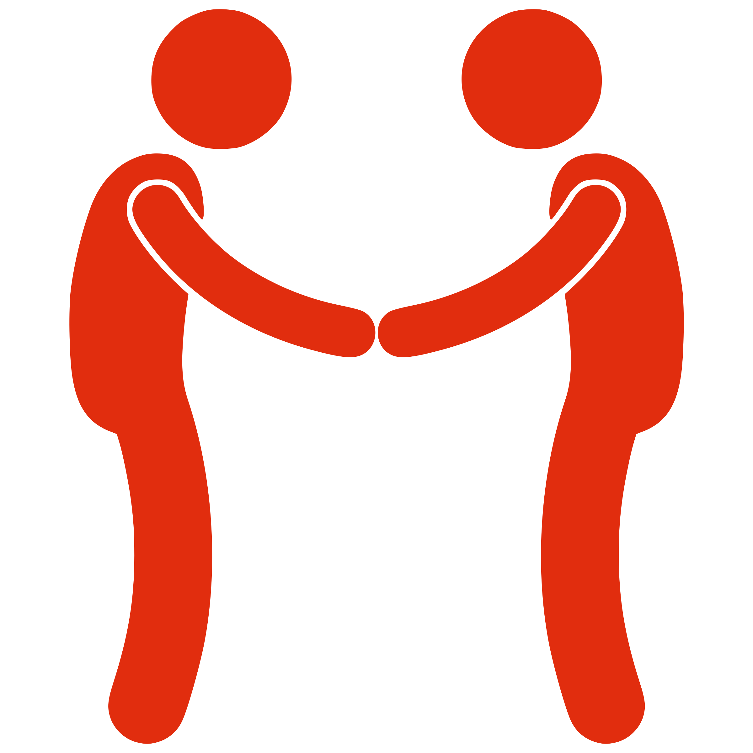 Meeting clipart face to face meeting. Silhouette men big image