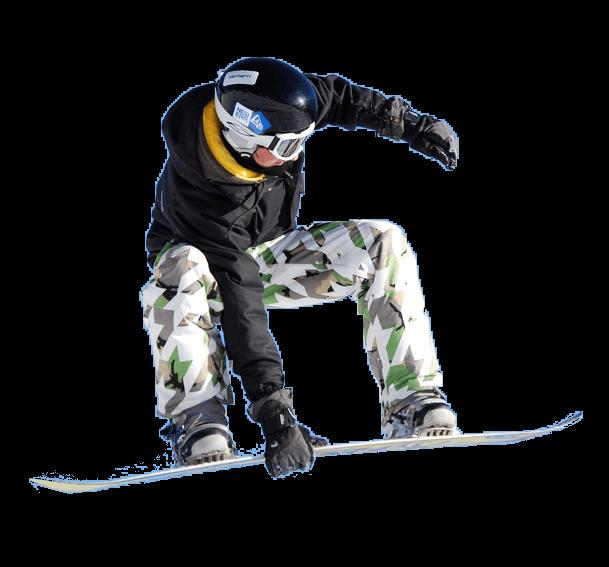 Skis clipart snowboarding. Snowboarder stunt transparent png