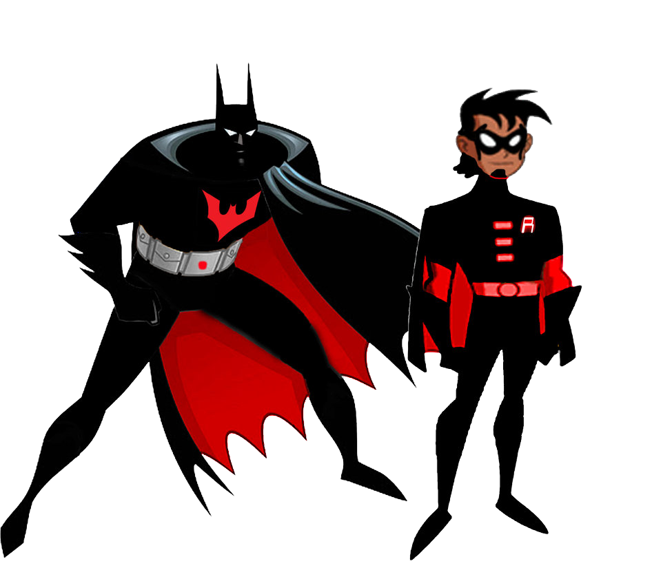 Joker Clipart Batman And Robin Joker Batman And Robin Transparent Free For Download On Webstockreview 2020