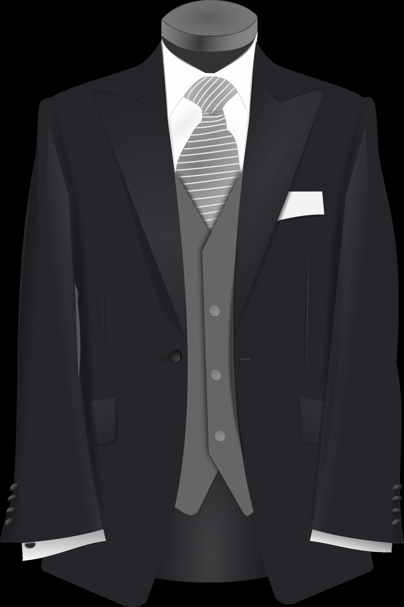 Groom mens suit pencil. Clipart pants business