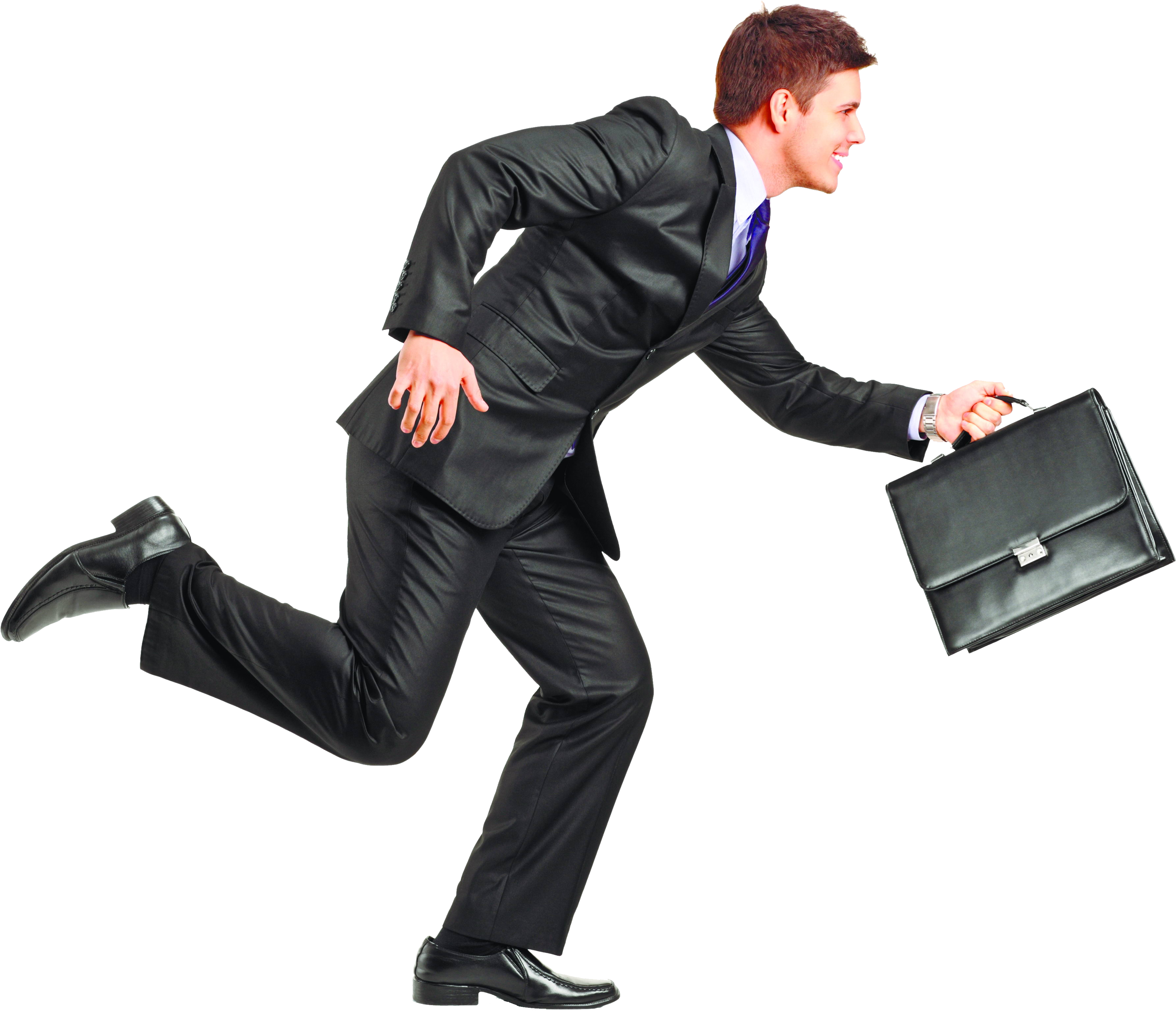 Running png image purepng. Clipart man suitcase