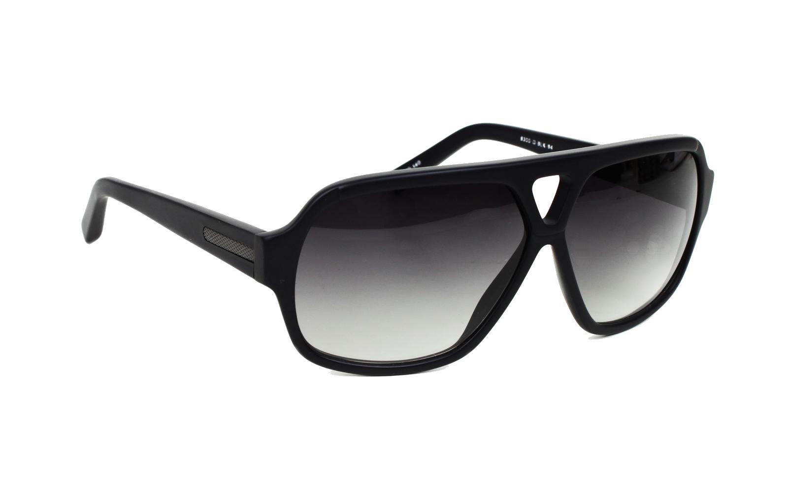 Sunglass png images transparent. Men clipart sunglasses