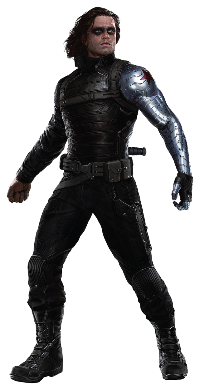 Winter soldier clip art. Warrior clipart armour shield