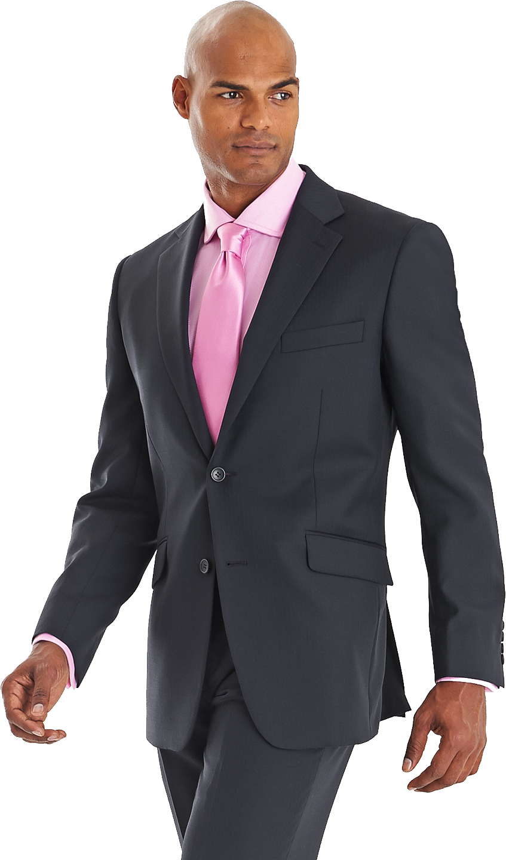 Suit png images free. Clipart man tailor