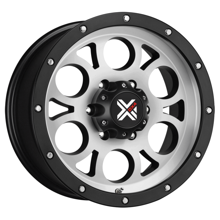 Wheel clipart spare tire. Flat drawing at getdrawings