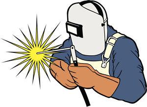 Welder images free download. Welding clipart weld