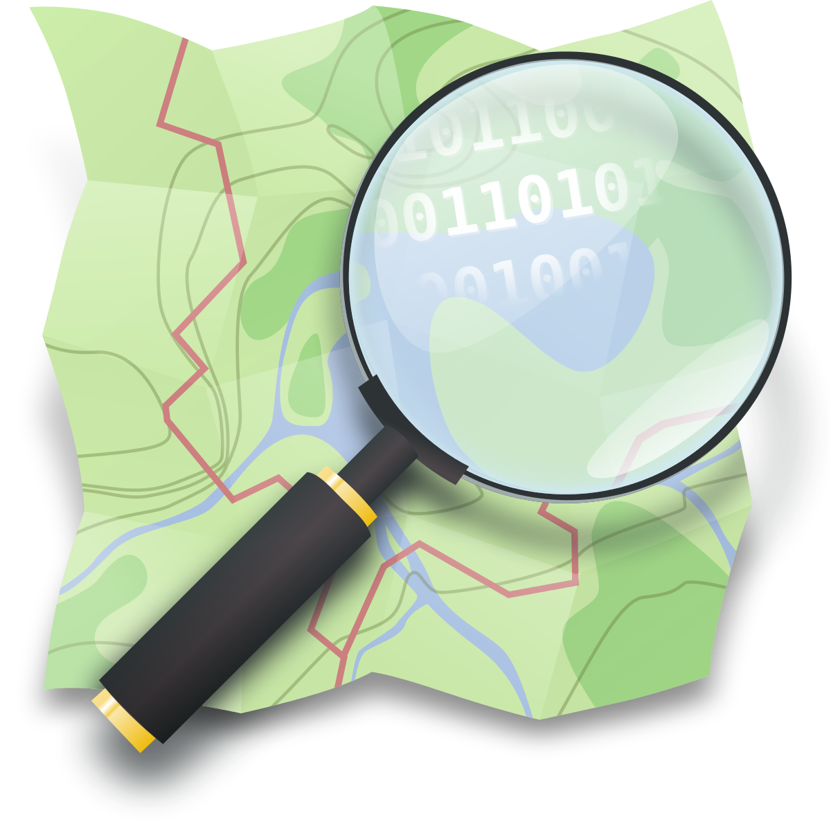 Openstreetmap wikipedia . Clipart map build your own
