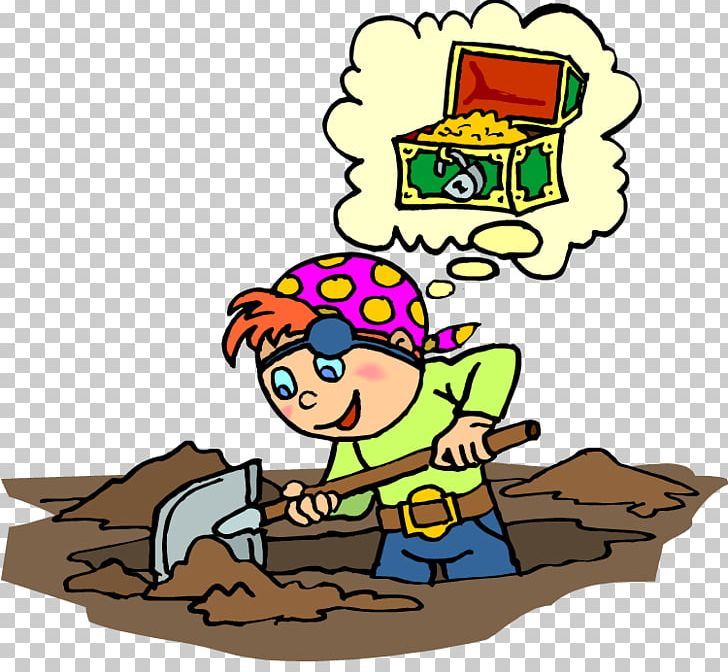 Buried map hunting png. Treasure clipart burried