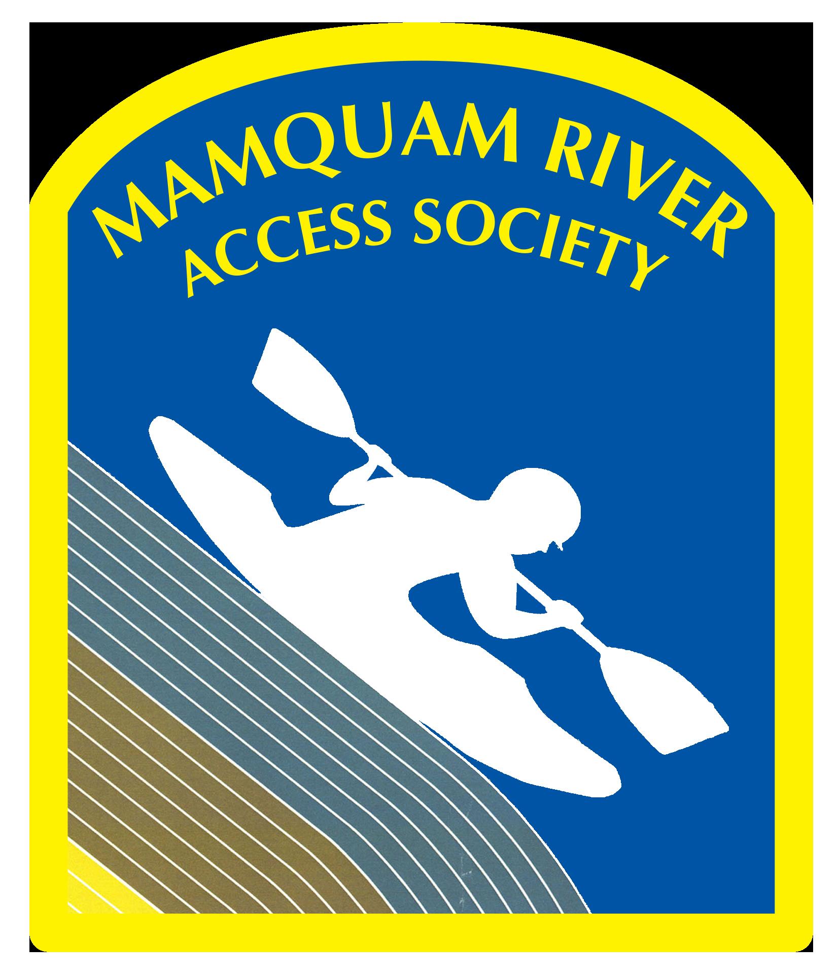 Firewood clipart bonfire night. Map directions mamquam river