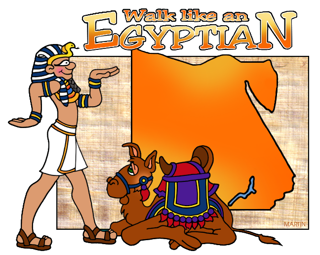 Clip art by phillip. Egypt clipart africa ancient