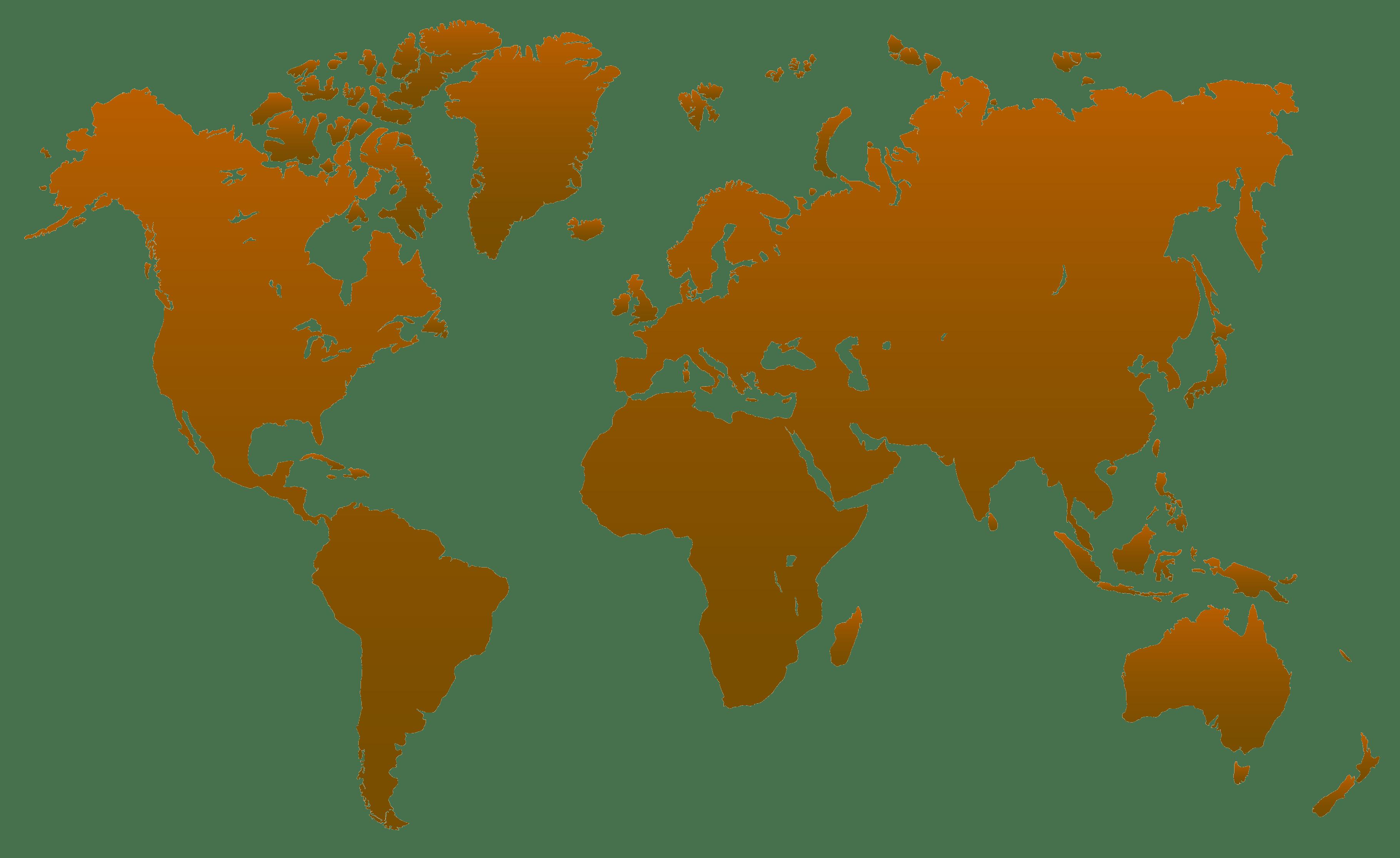 Sagrada familia silhouette png. Europe clipart transparent