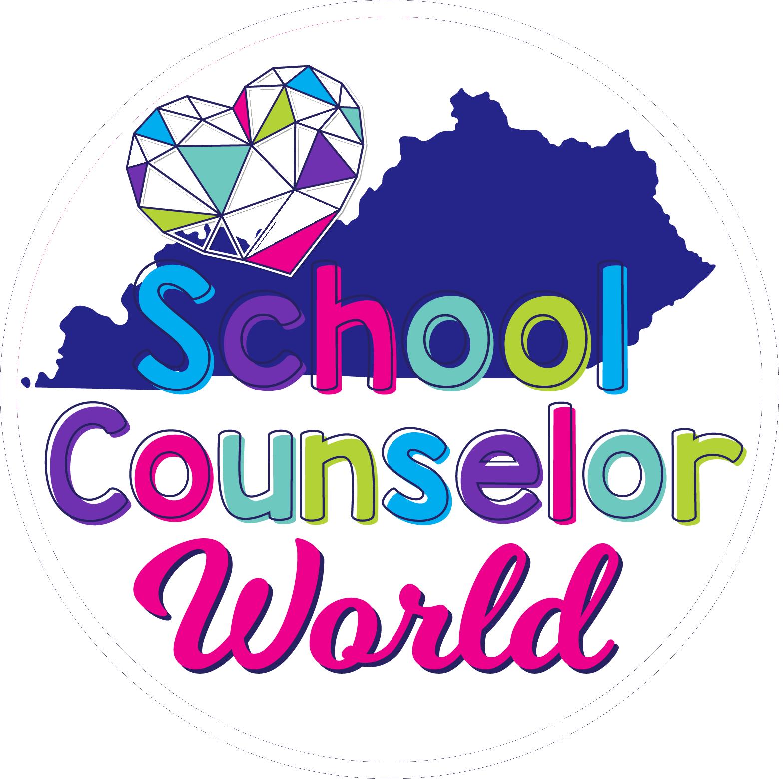 School counselor world schoolcounselorworldcom. Clipart map curriculum mapping
