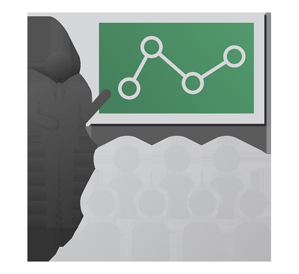 Clipart map curriculum mapping. Solutions alltrain classroom training