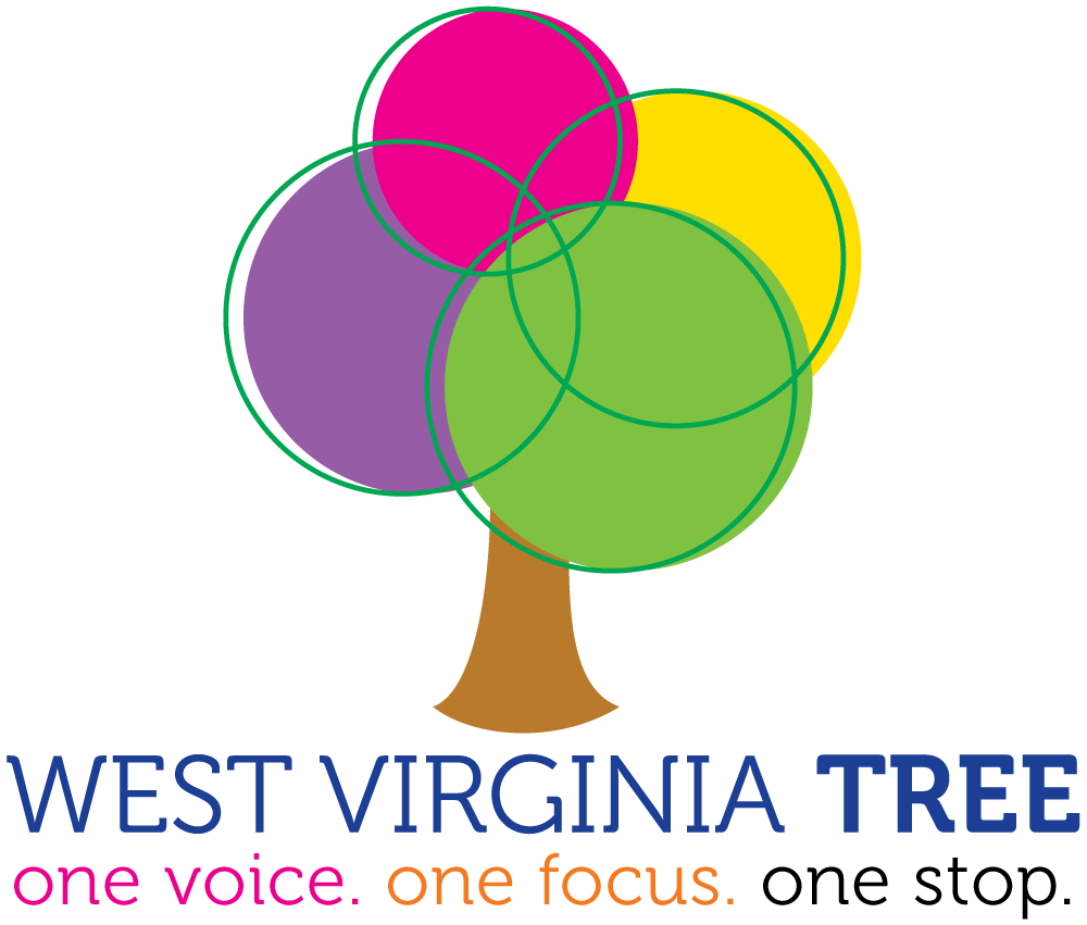 Curriculum clipart curriculum design. Wvtree logofinal png west