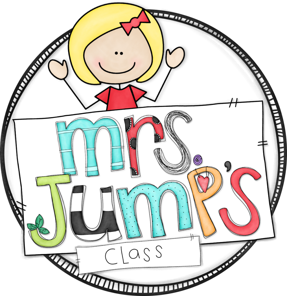 Maps for and first. Curriculum clipart kindergarten