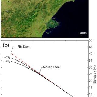Liviu giosan phd woods. Clipart map delta landform