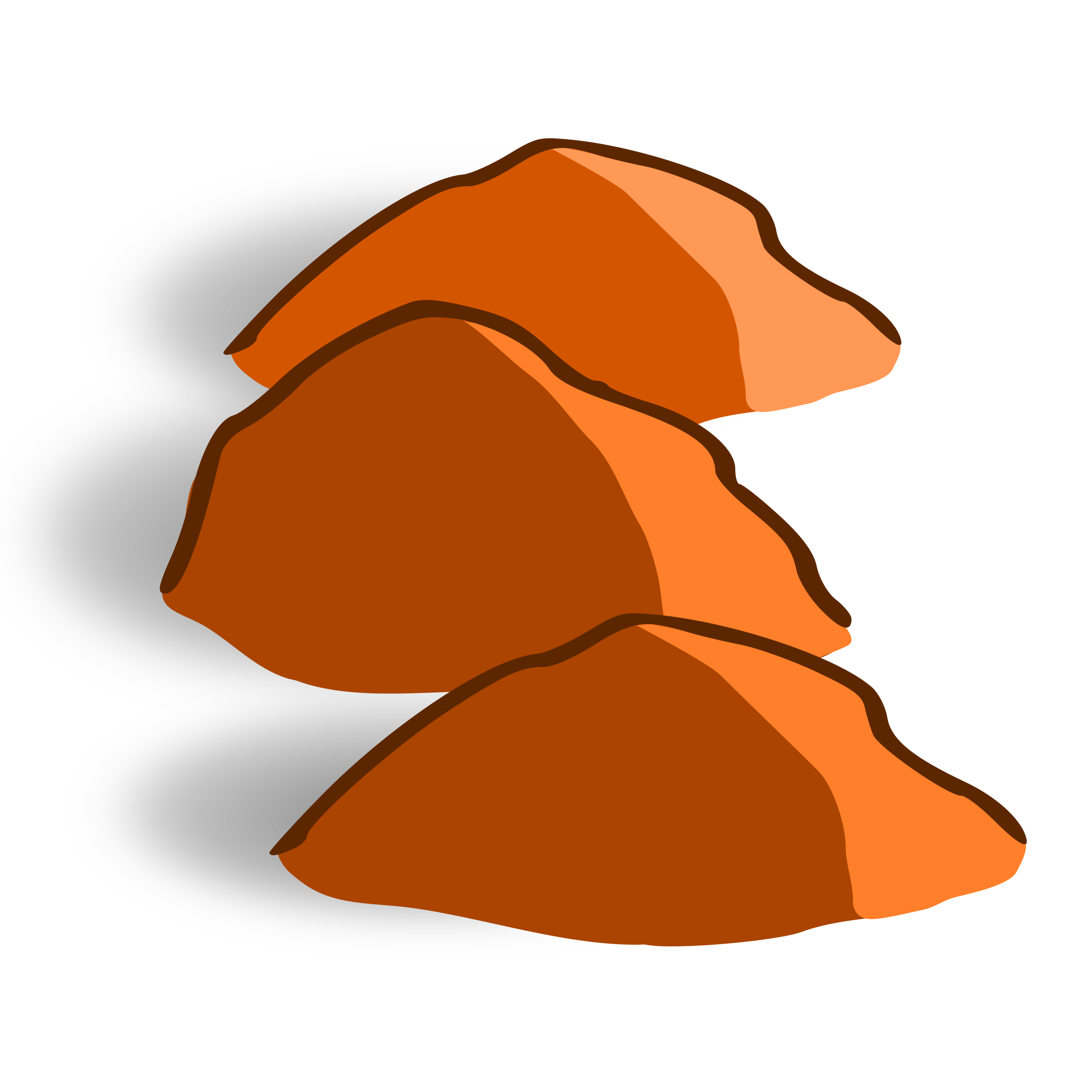 Clipart mountain sand. Hills big image png
