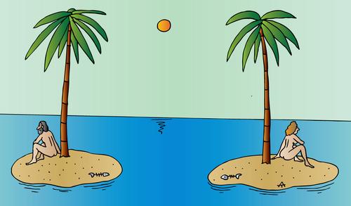 Free islands download clip. Island clipart cartoon