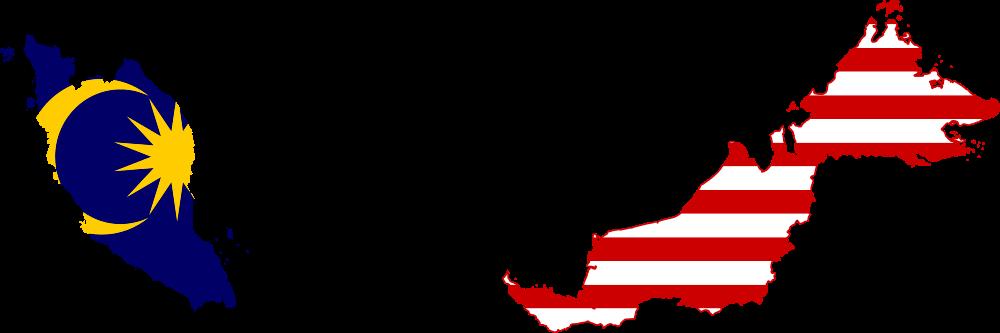 Kuala lumpur malaysia five. Geography clipart movement geography