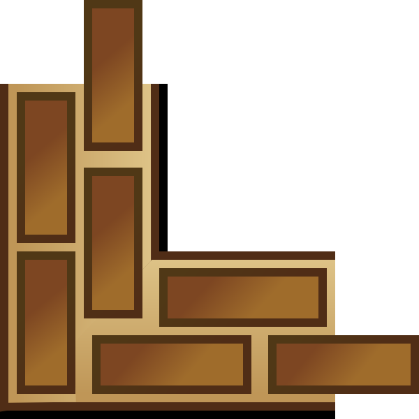 Game border