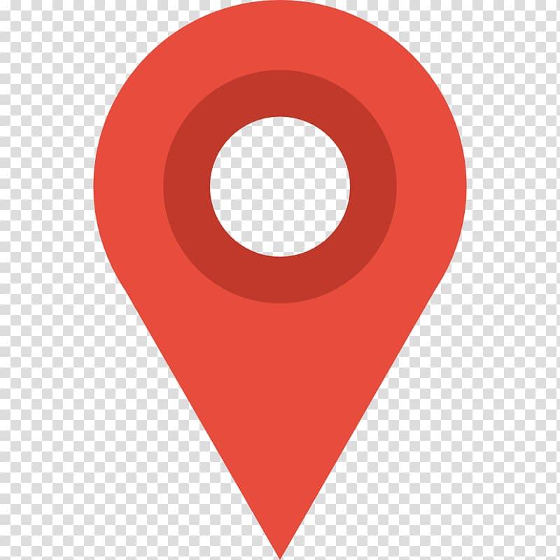 Google map maker computer. Maps clipart navigation