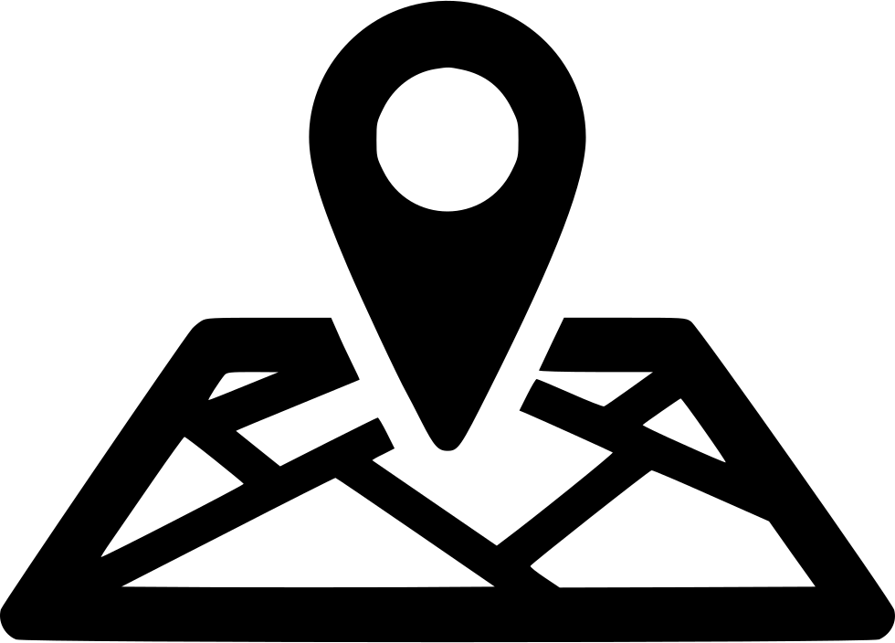 Pin clipart gps icon. Map location navigator place