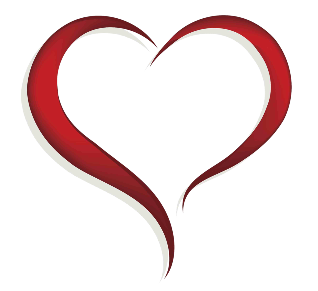 Of a typegoodies me. Heart clipart sign