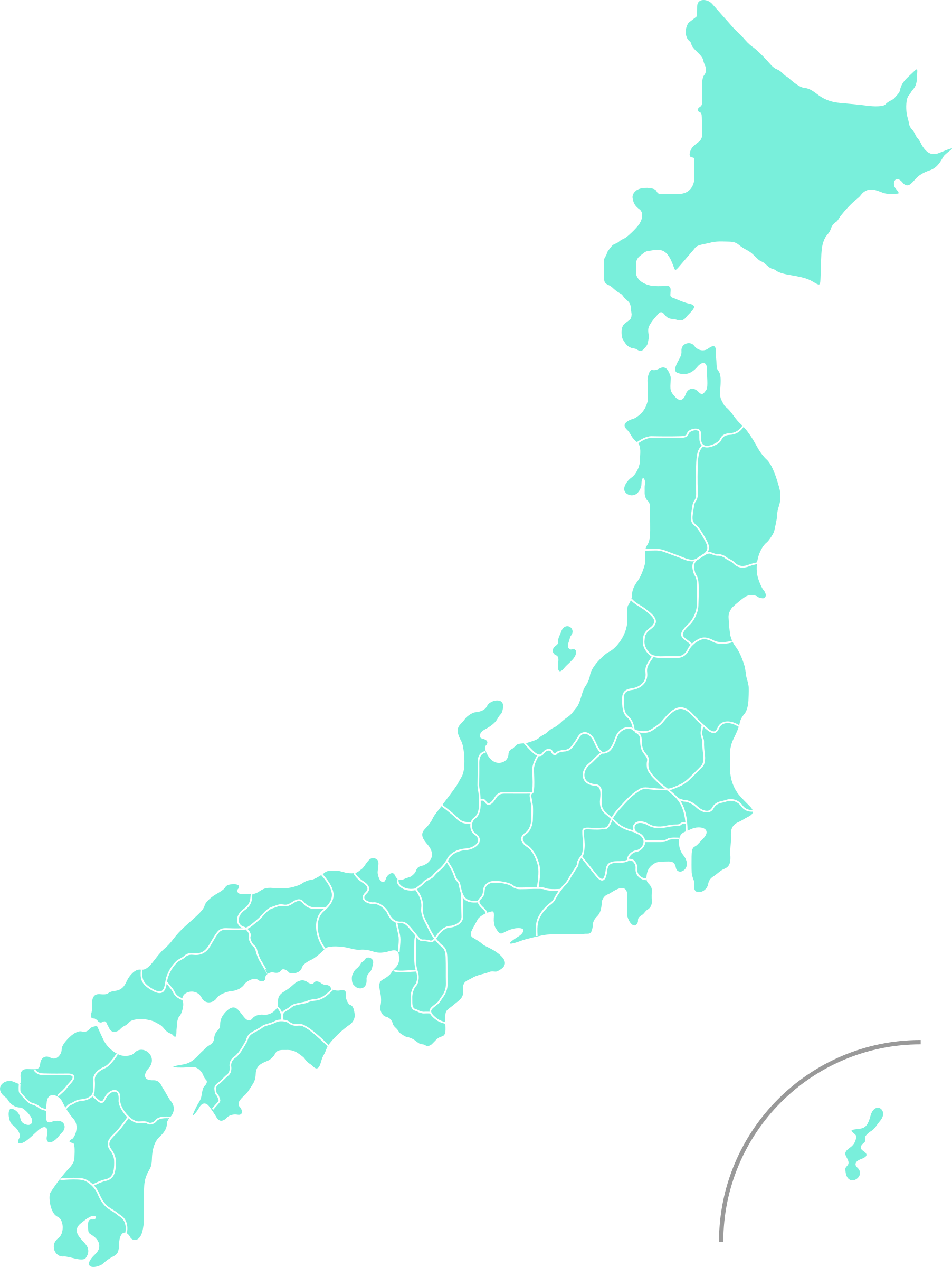 Of big image png. Japan clipart map japan