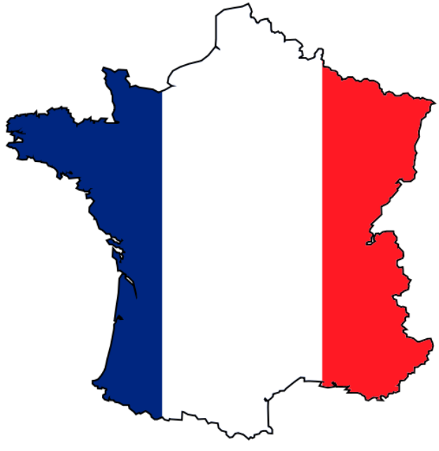 Cool site to maintain. History clipart person france