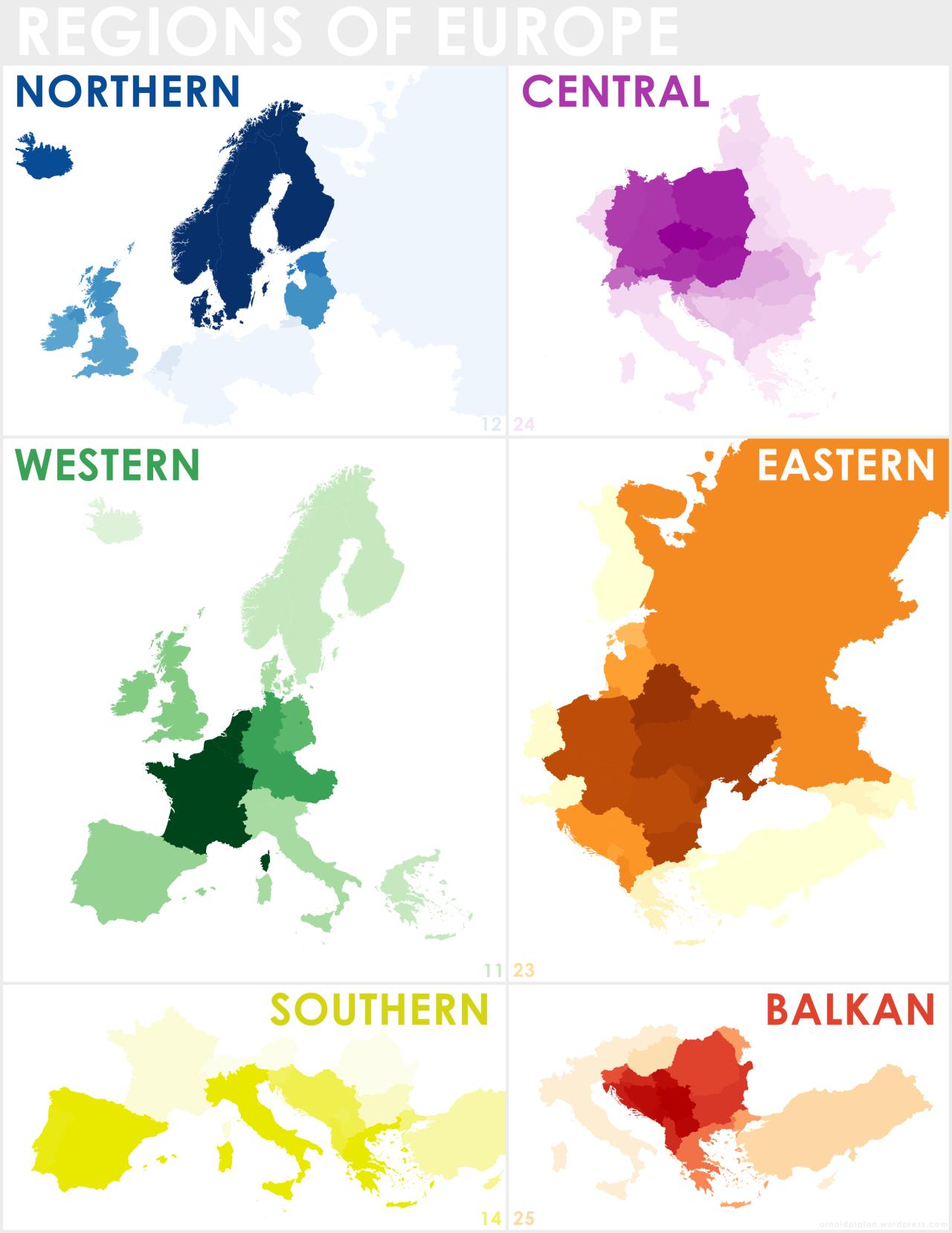 Europe clipart history european. Historical gdp per capita