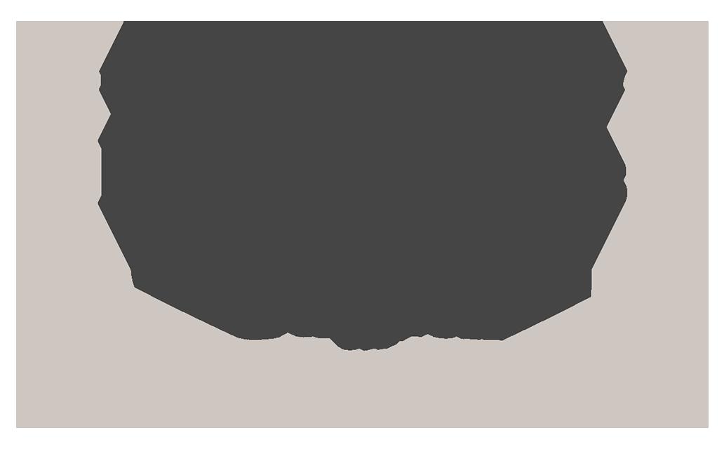 History clipart humanities. Contact council princeton logo