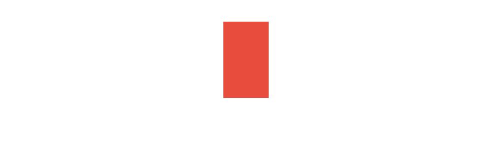 Google icon panda free. Maps clipart location