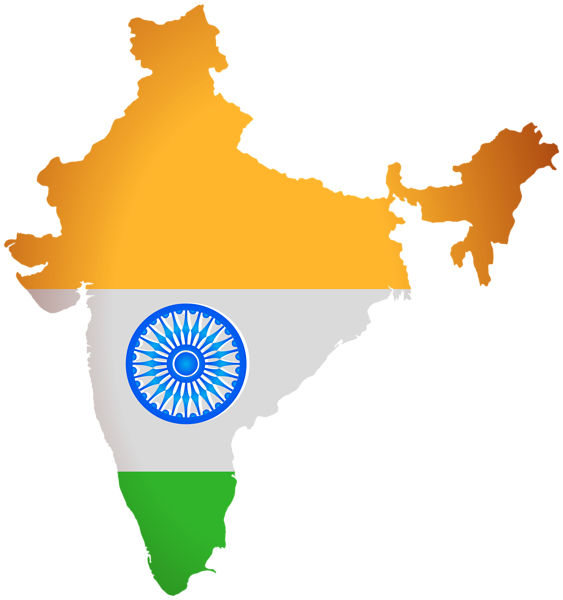 collection of india. Indian clipart cute