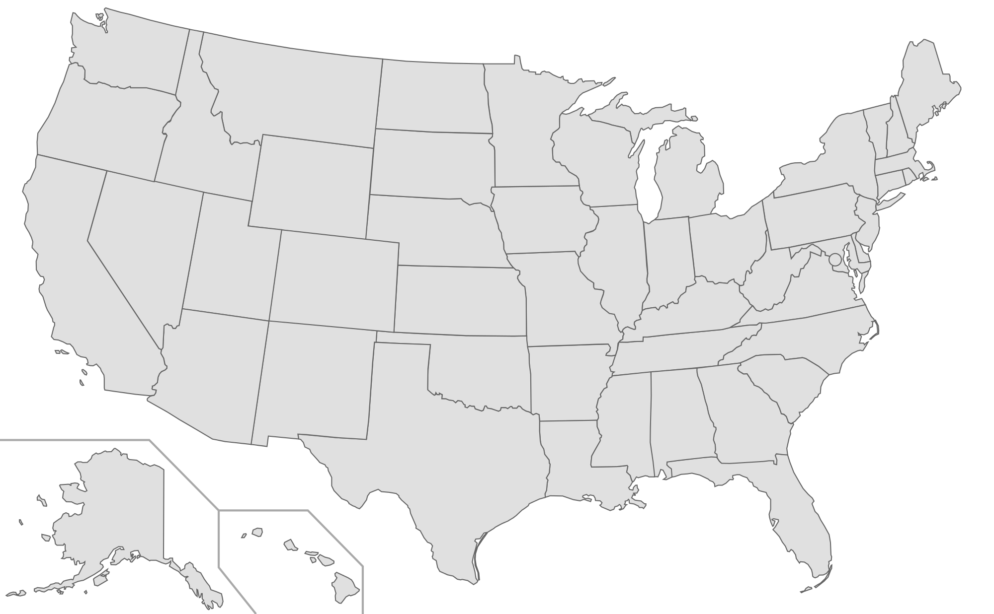 Transpatent cdoovision com places. Clipart map map road us