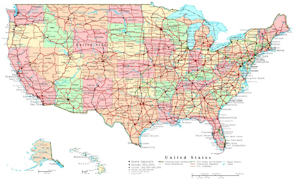 Clipart map map road us. Printable jpg freeuse united