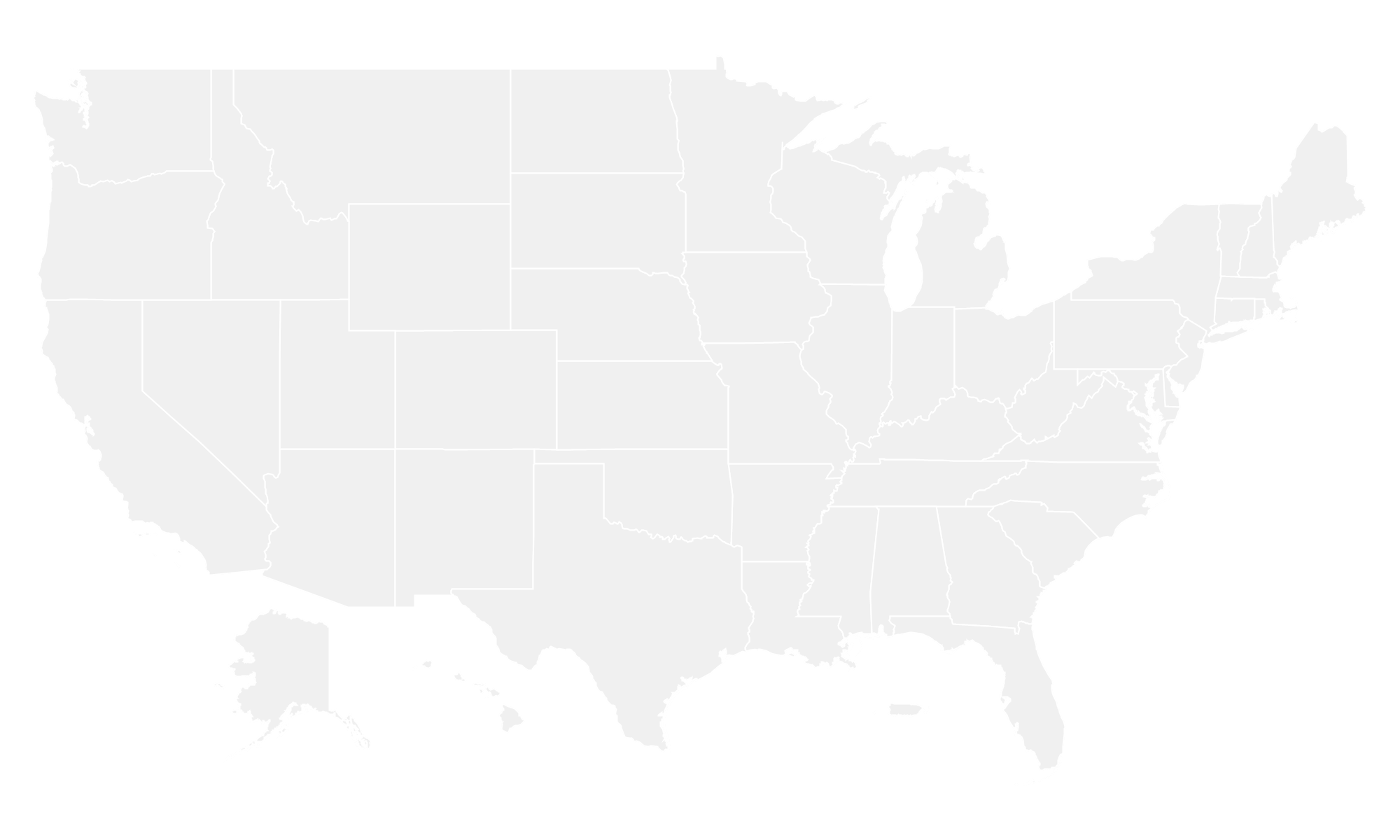 America american country us. White clipart location