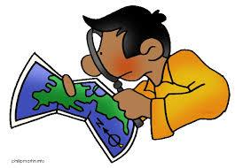 Map clipart map work. Portal