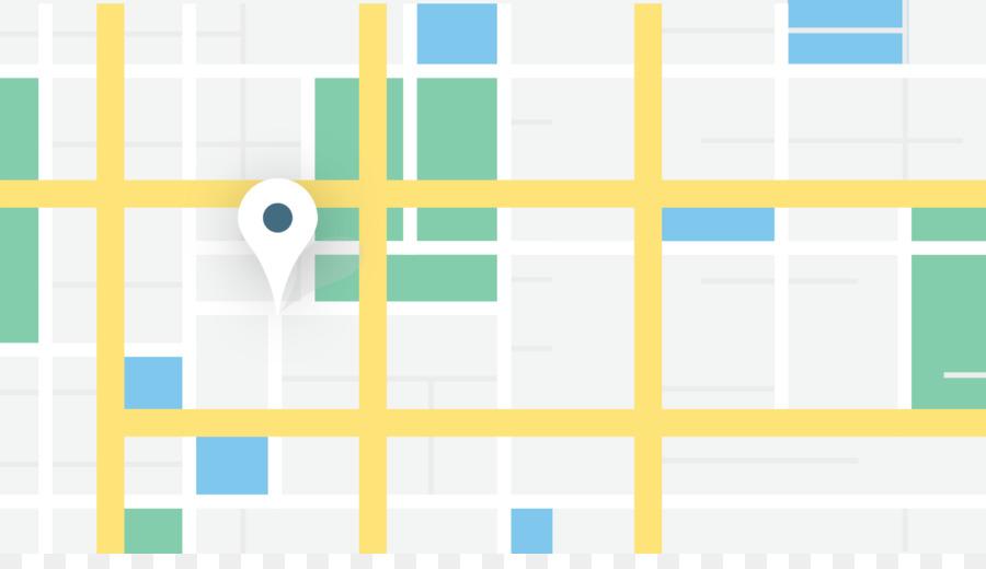 Globe google location clip. Maps clipart navigation