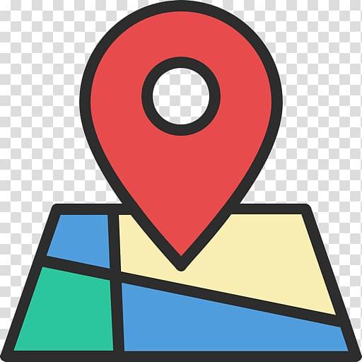 Maps clipart navigation. Google india map transparent