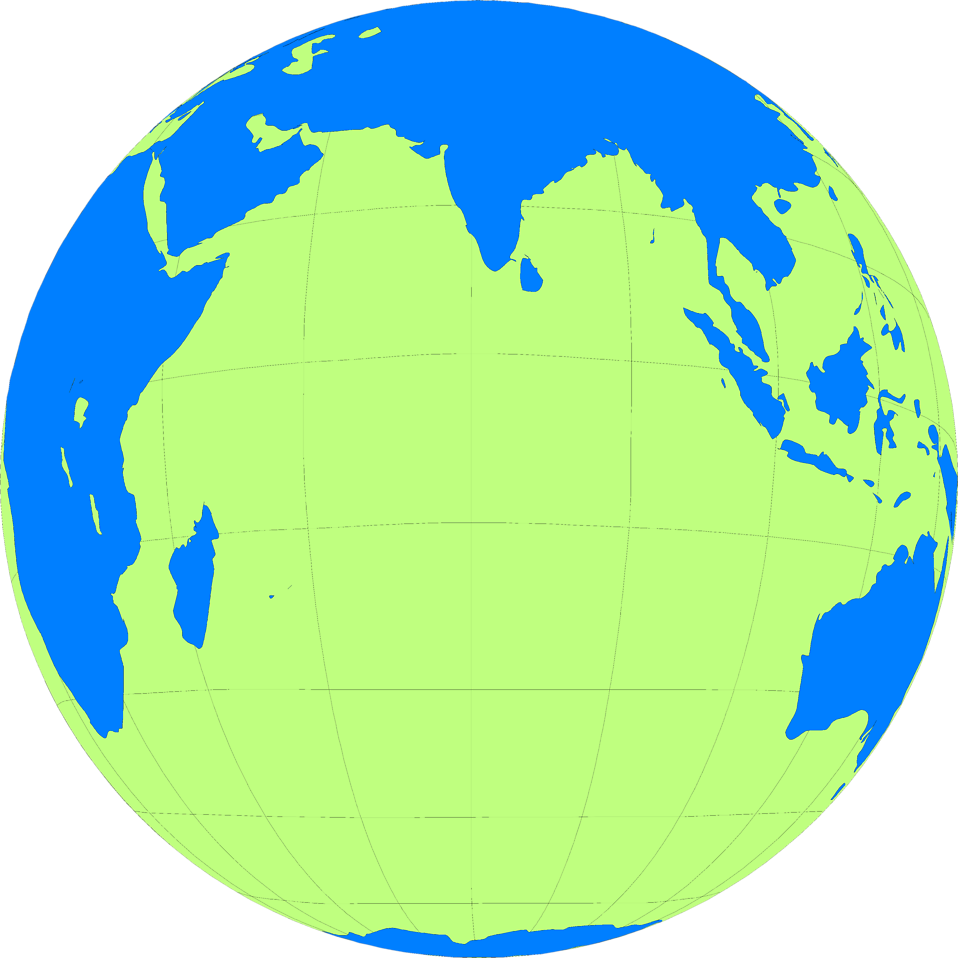 Maps world free stock. Clipart map ocean map