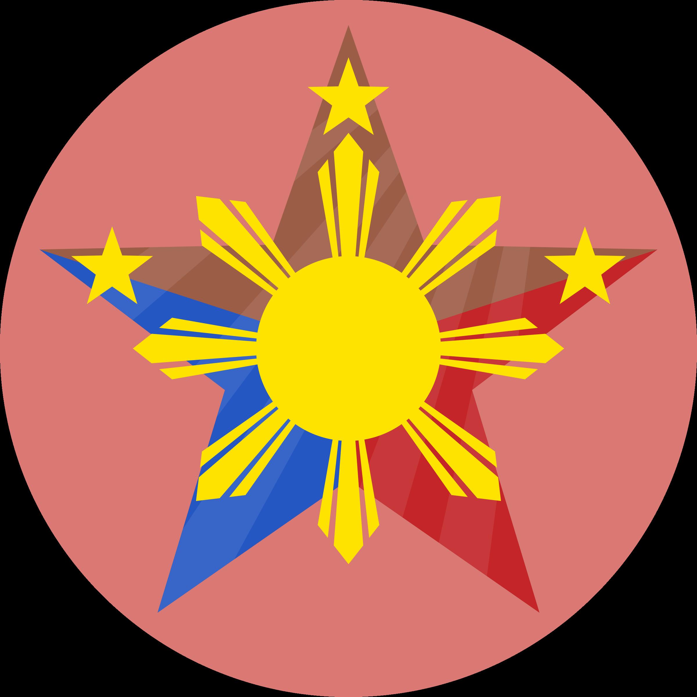 Respect clipart symbol filipino.  collection of philippine