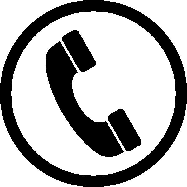 Website clipart mobile. Phone logo clip art