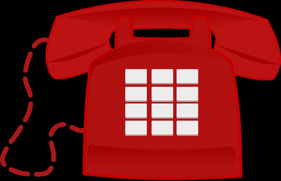 Phone clip art free. Telephone clipart teliphone