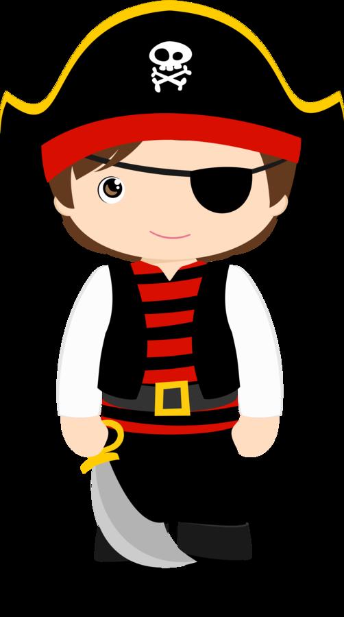 treasure clipart kid #146693865
