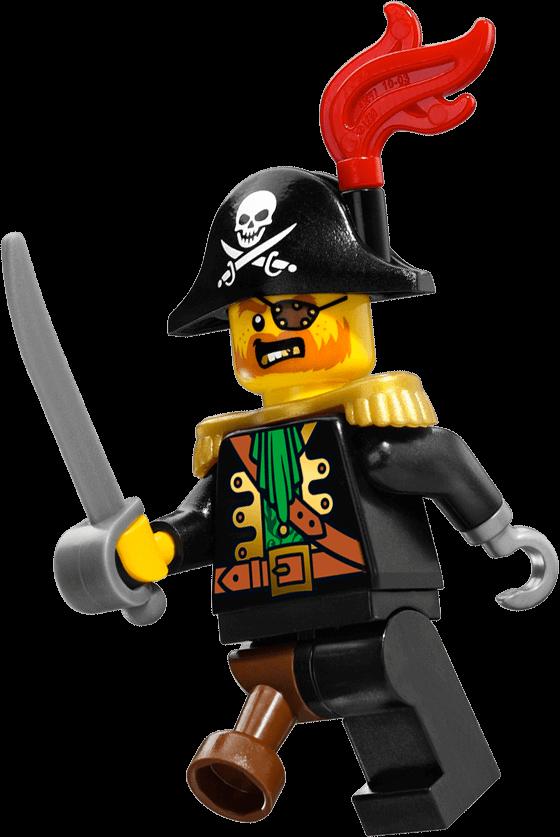 Legos clipart lego land. Legoland florida amusement park